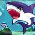 Cá mập truy sát