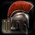Game Chiến Binh La Mã, choi game Chien Binh La Ma