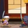Chiến binh Ninja 1