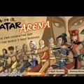Đấu trường Avatar