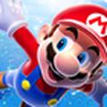 Mario phiêu lưu 37