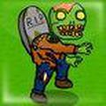 Máy diệt zombie