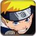 Game Naruto 9, choi game Naruto 9