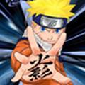 Naruto không chiến