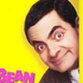 Game Nhảy cùng Mr Bean, choi game Nhay cung Mr Bean