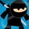 Game Ninja CC, choi game Ninja CC