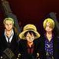 Game One Piece vô song, choi game One Piece vo song