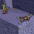 Phiêu lưu cùng Scooby Doo