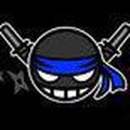 Game Rampage Fighters 2012, choi game Rampage Fighters 2012