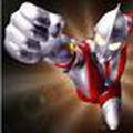 Siêu nhân điện quang 5