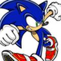 Sonic Phiêu Lưu 3