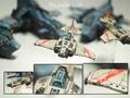 Tàu chiến Bubu