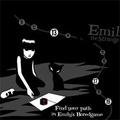 9 kiếp mèo đen
