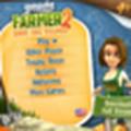 Farmer 2