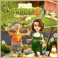 Giải cứu trang trại
