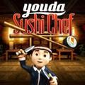 Nhà hàng Sushi