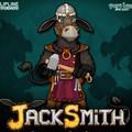 Thợ rèn Jack