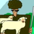 Bảo Vệ Bầy Cừu