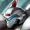 Contra robot cổ điển