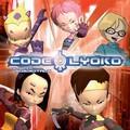 Mật mã Lyoko