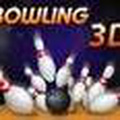 Game Bowling 3D, choi game Bowling 3D