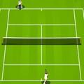 Game Tennis đỉnh cao, choi game Tennis dinh cao