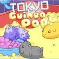Chuột lang Tokyo