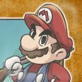 Mario Diệt Quái Thú 2