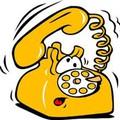 Sắp xếp cuộc gọi