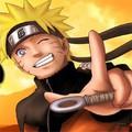 Thử tài trí nhớ cùng Naruto