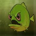 Cá quỷ