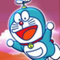 Doraemon Đói Bụng