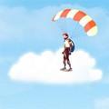 Nhảy dù mạo hiểm