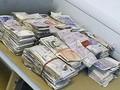 10000 cash