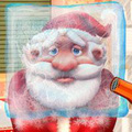 Cấp Cứu Ông Già Noel