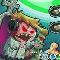 Đại chiến Zombie