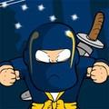 Truyền thuyết Ninja I