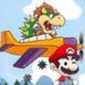 Bảo vệ Mario