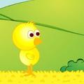 Đập trứng