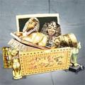 Kho báu của Pharao