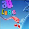 Logic 3D