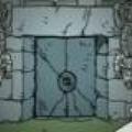 Game Ngôi đền bí mật, choi game Ngoi den bi mat