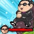 Oppa Gangnam Style 2