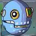 Robot đặc công