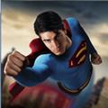 Sự trở lại của Superman