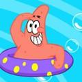 Thả sứa