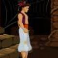 Tìm điểm khác nhau với Aladin