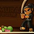 Samurai Fruijt