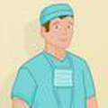 Bác sĩ phẩu thuật 10
