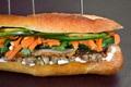 Game Bánh mỳ pate, choi game Banh my pate